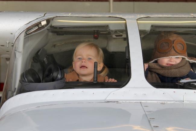 Aviation Pics 2014_2