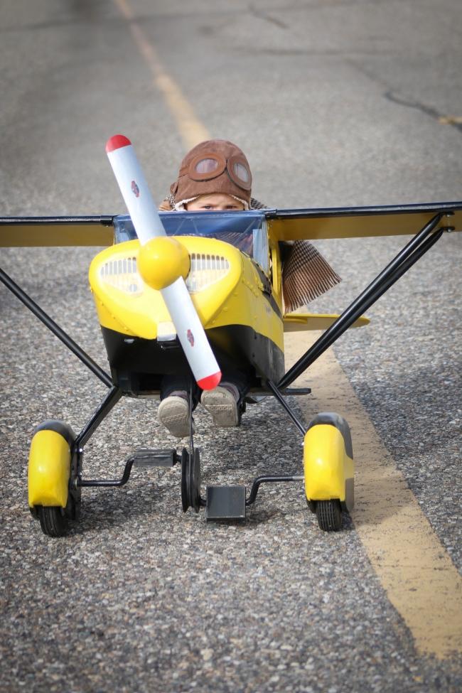 Aviation Pics 2014_23