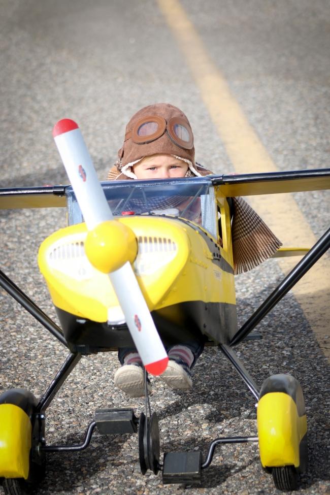 Aviation Pics 2014_24