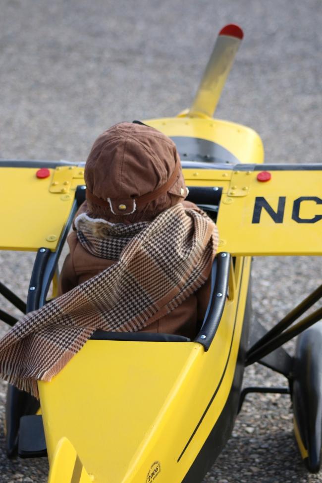 Aviation Pics 2014_26