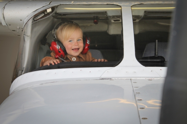 Aviation Pics 2014_3