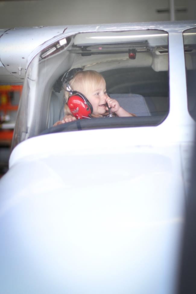 Aviation Pics 2014_30