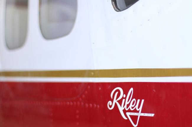 Aviation Pics 2014_33