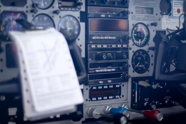 Aviation Pics 2014_42