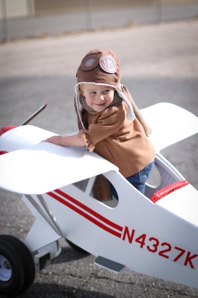 Aviation Pics 2014_45