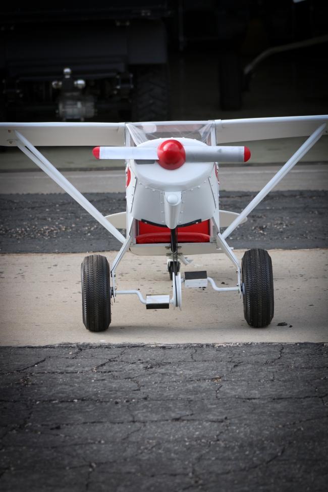 Aviation Pics 2014_5