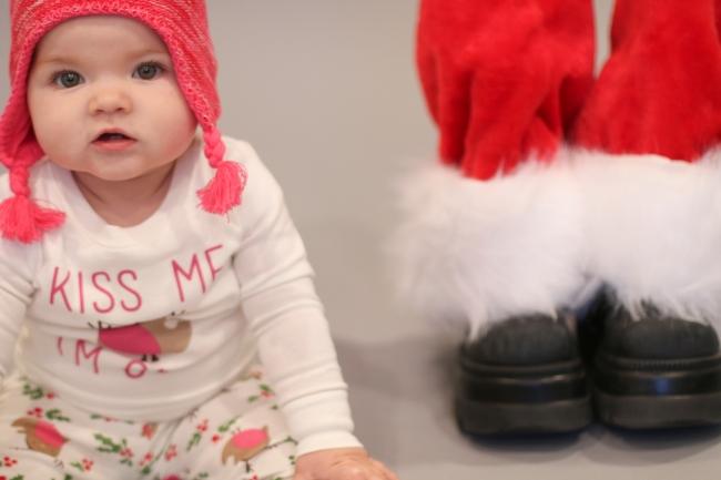 Brinley Kids Christmas Pics 2014_48