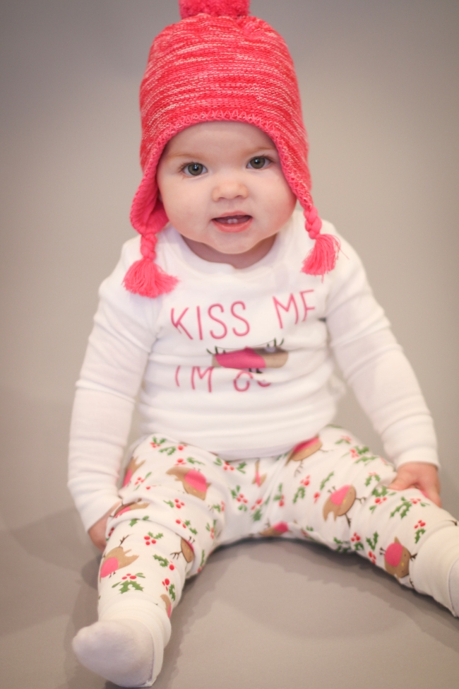 Brinley Kids Christmas Pics 2014_57