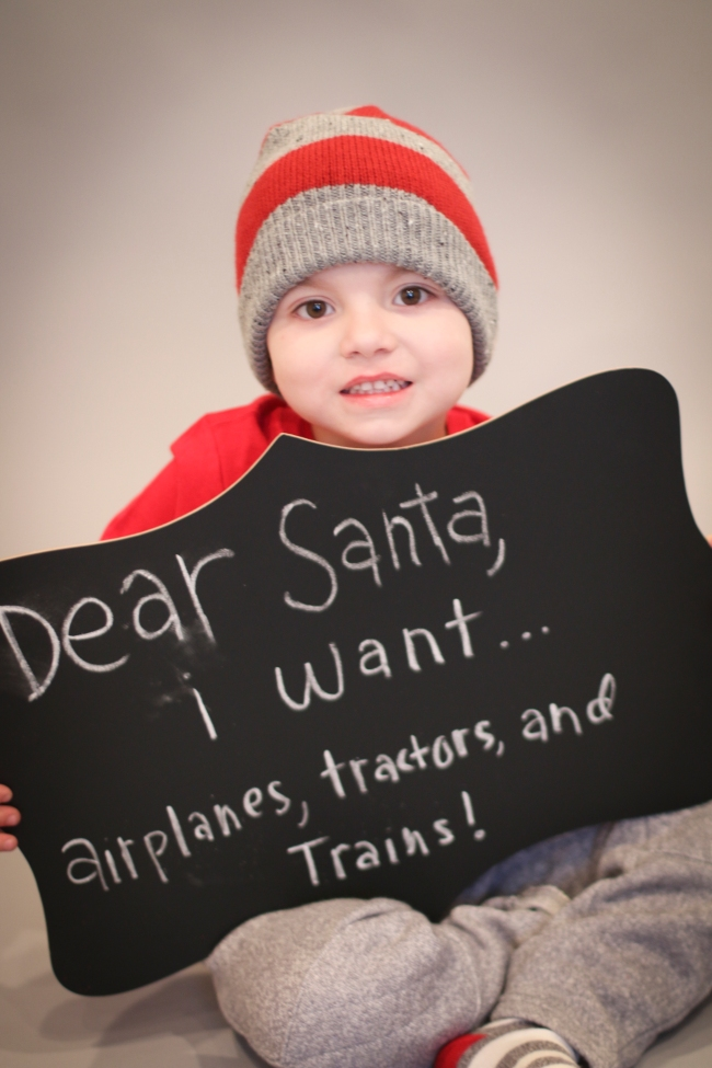 Brinley Kids Christmas Pics 2014_81