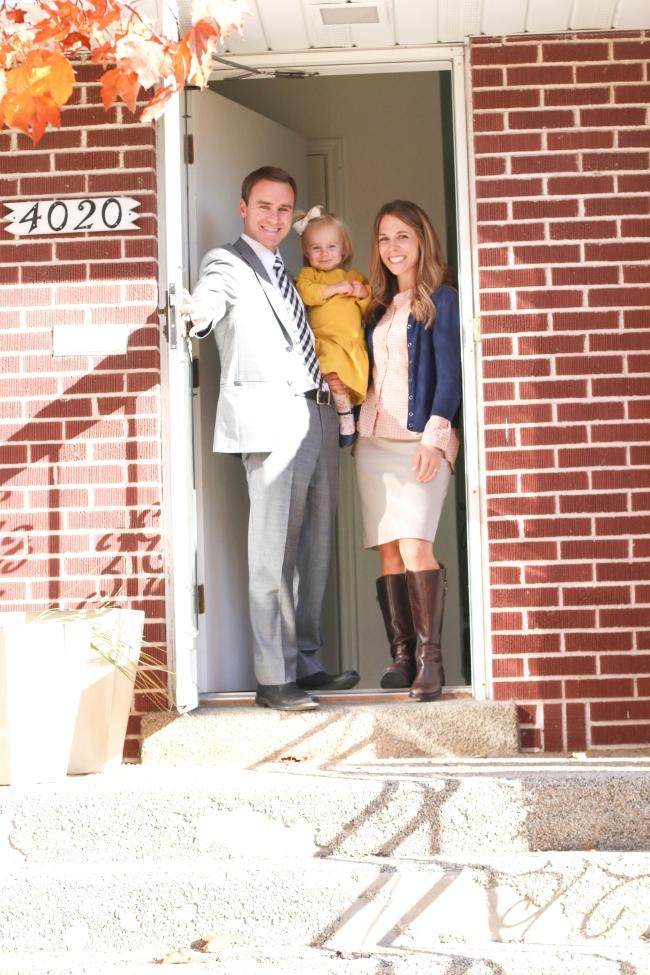 Stephens Family 2014_17