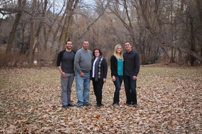 Acord Family Pics 2014_10