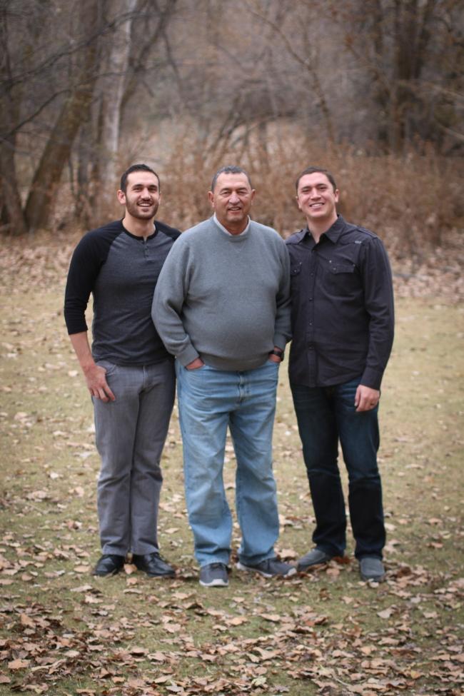 Acord Family Pics 2014_111