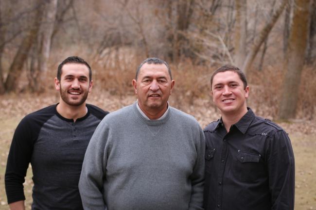 Acord Family Pics 2014_120