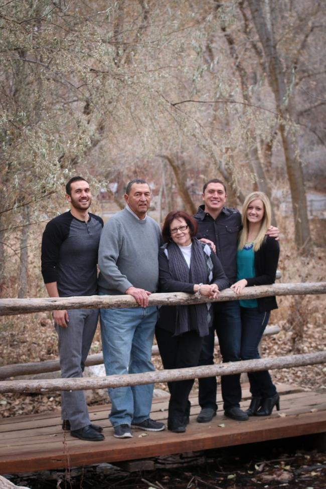 Acord Family Pics 2014_192