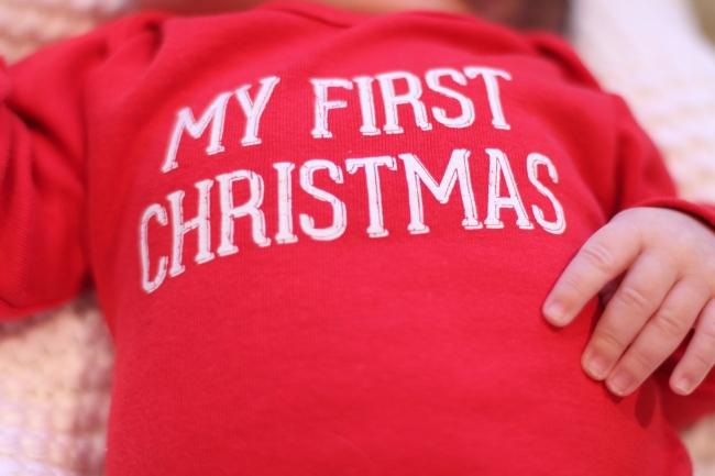 Asher Christmas Pics 2014_21