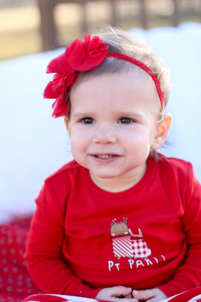 Avery Kids Christmas Pics 2014_217