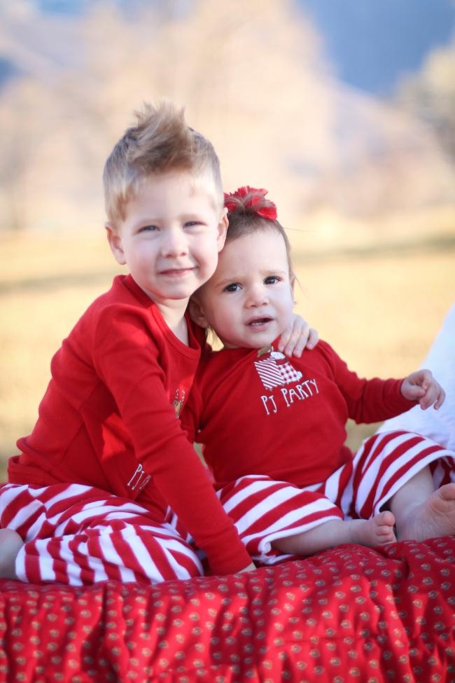 Avery Kids Christmas Pics 2014_61