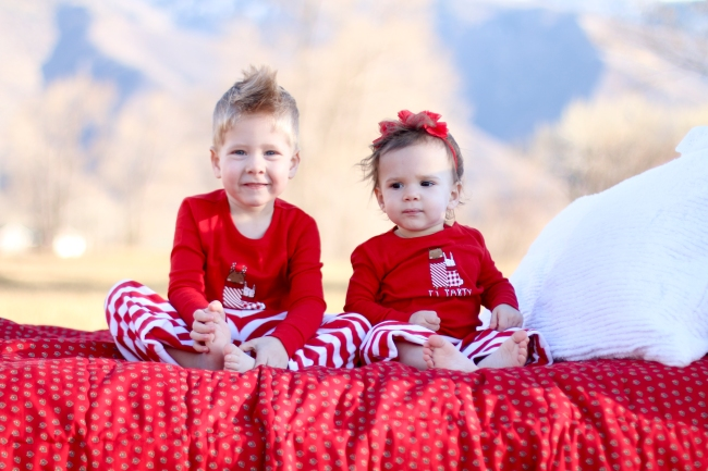 Avery Kids Christmas Pics 2014_65