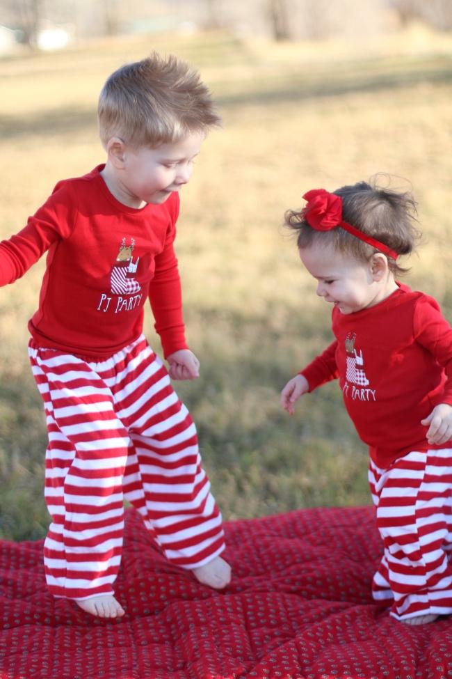 Avery Kids Christmas Pics 2014_69