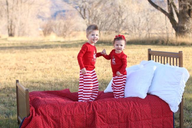 Avery Kids Christmas Pics 2014_92