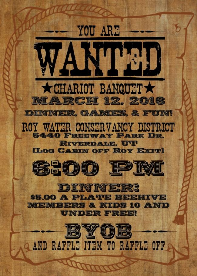 Banquet Design