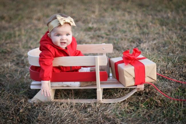 Brinley Kids Christmas Pics 2014_158