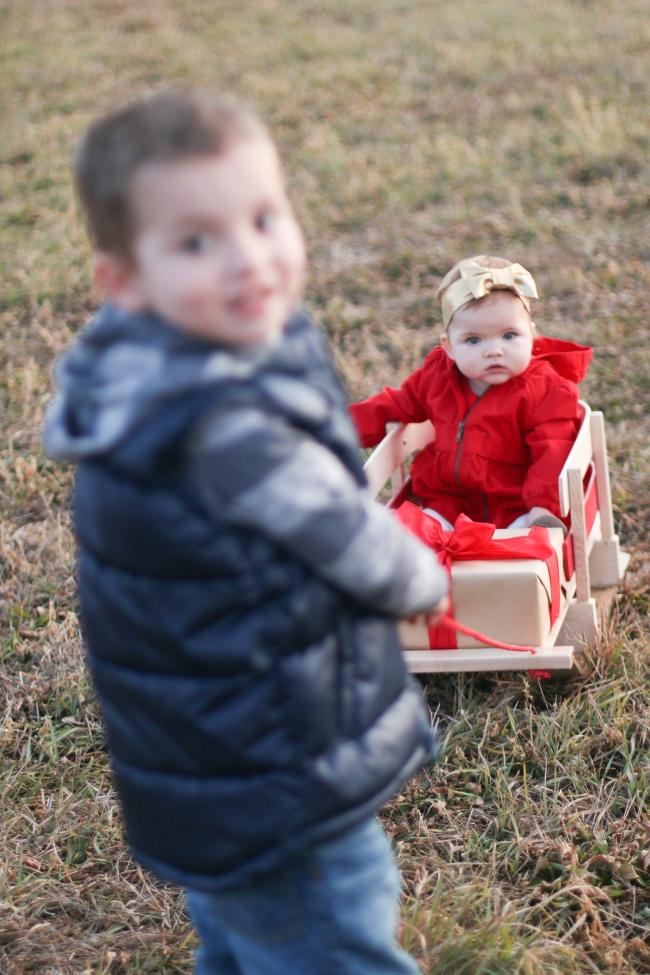 Brinley Kids Christmas Pics 2014_173