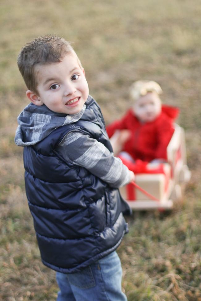 Brinley Kids Christmas Pics 2014_179