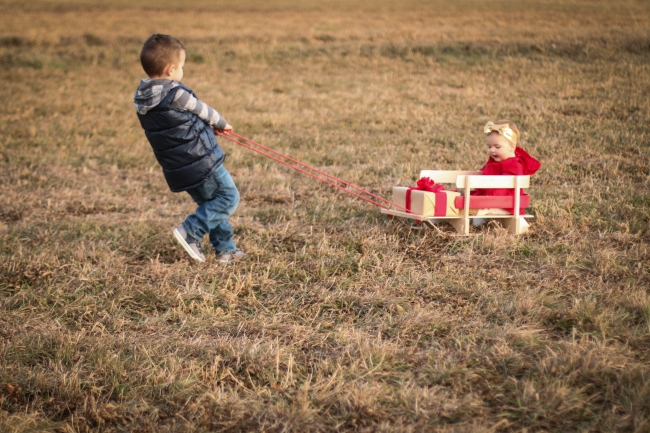 Brinley Kids Christmas Pics 2014_196