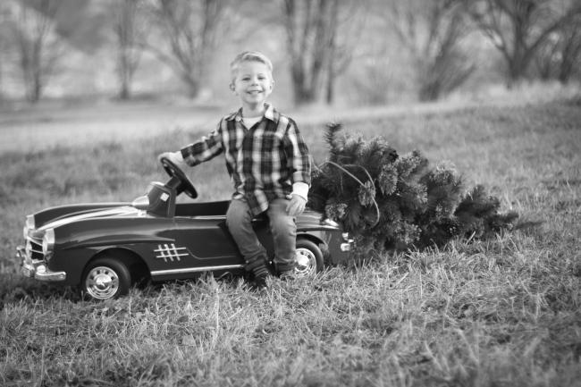 Crosby Christmas Pics 2014_124 - Version 2
