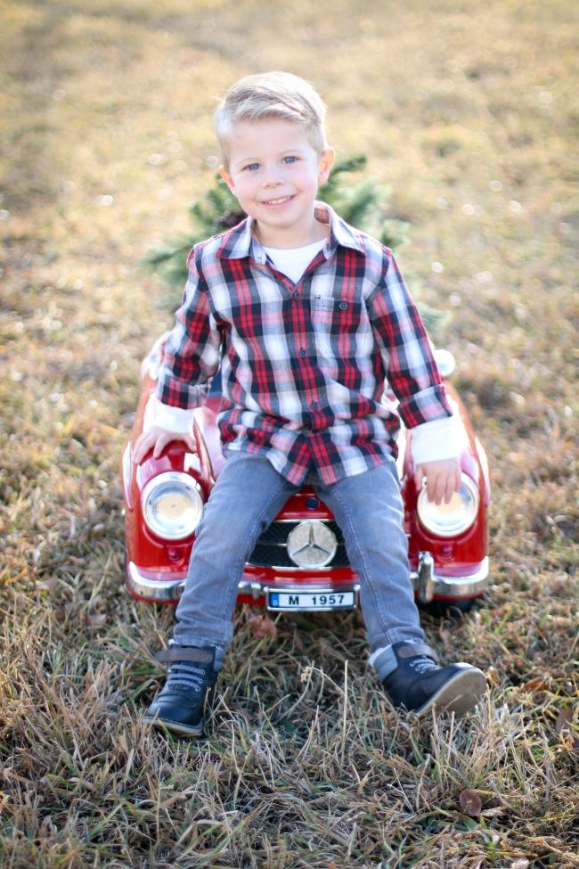 Crosby Christmas Pics 2014_146