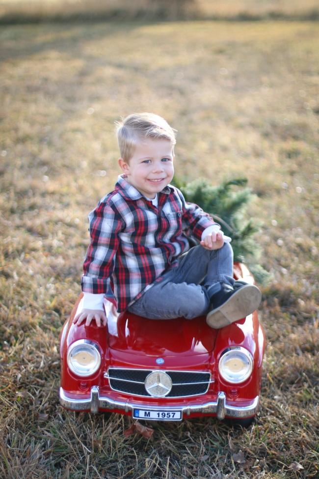 Crosby Christmas Pics 2014_161