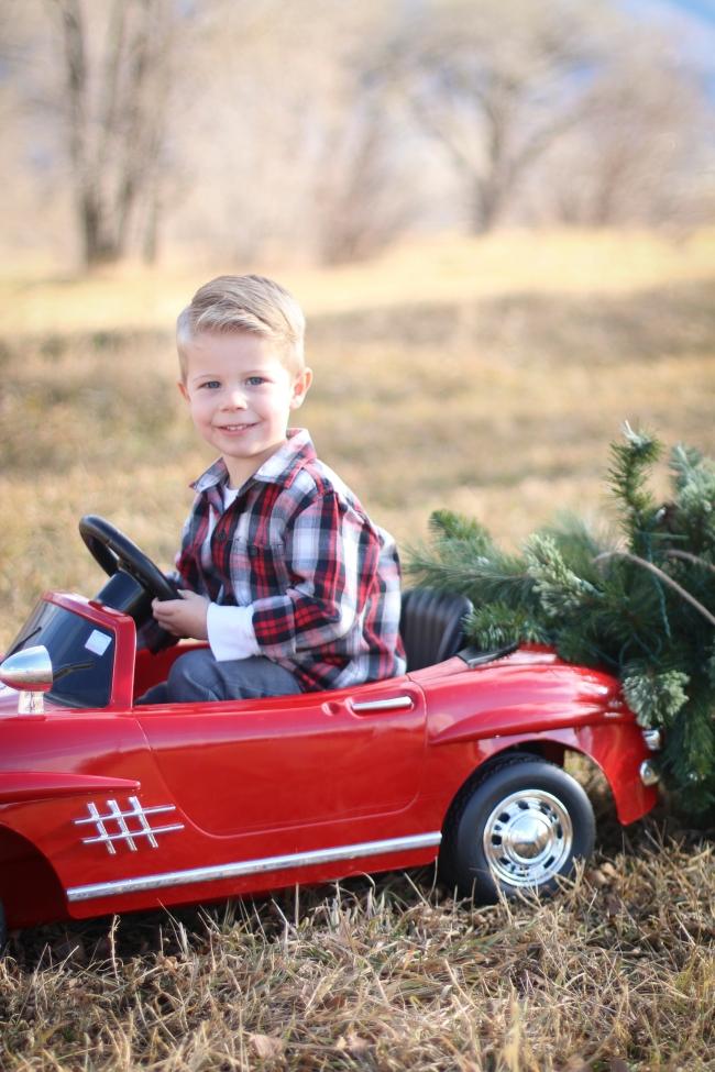 Crosby Christmas Pics 2014_17