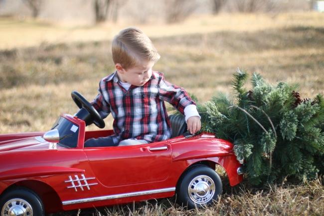 Crosby Christmas Pics 2014_39