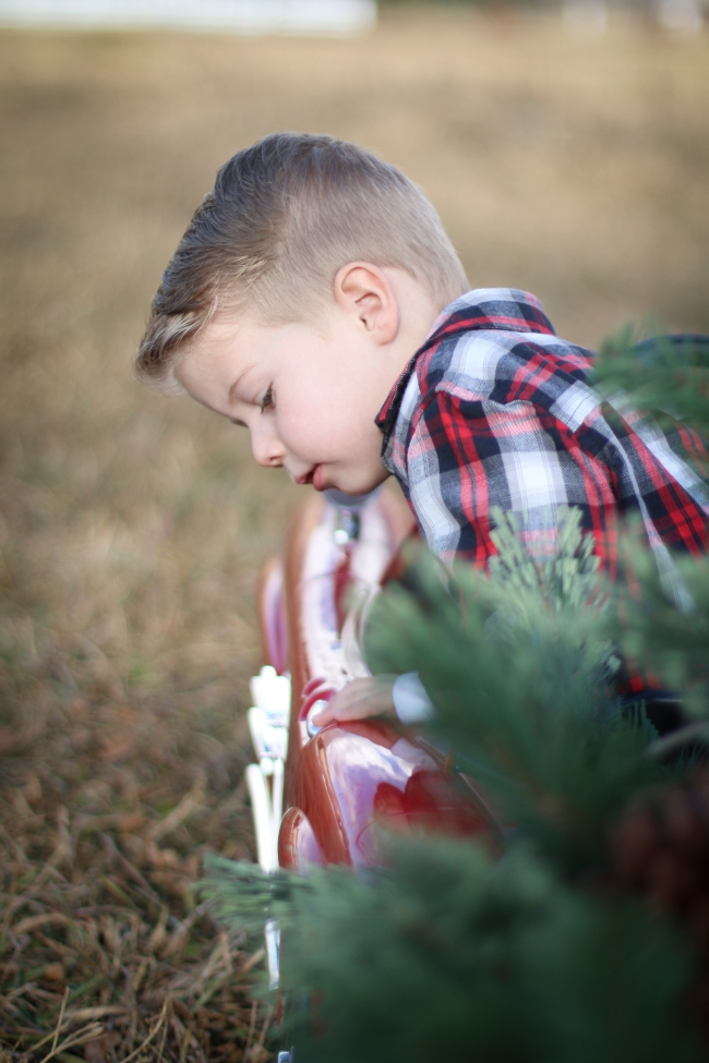 Crosby Christmas Pics 2014_77