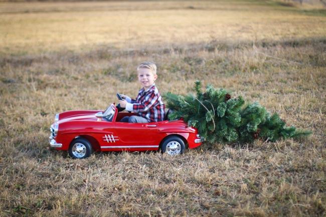 Crosby Christmas Pics 2014_83
