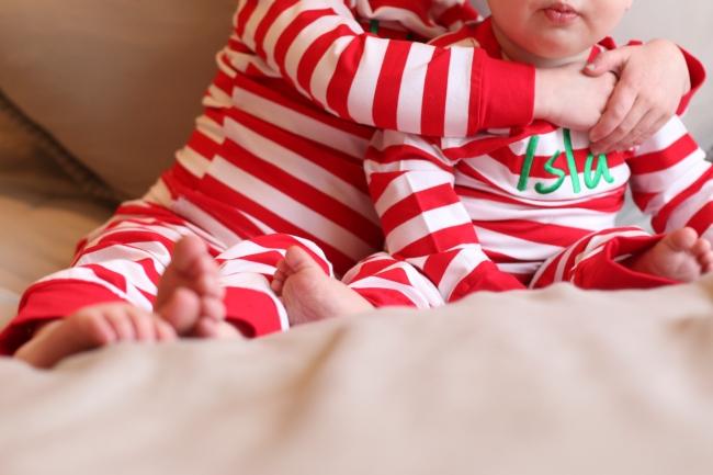 Croshaw Kids Christmas Pics 2014_43