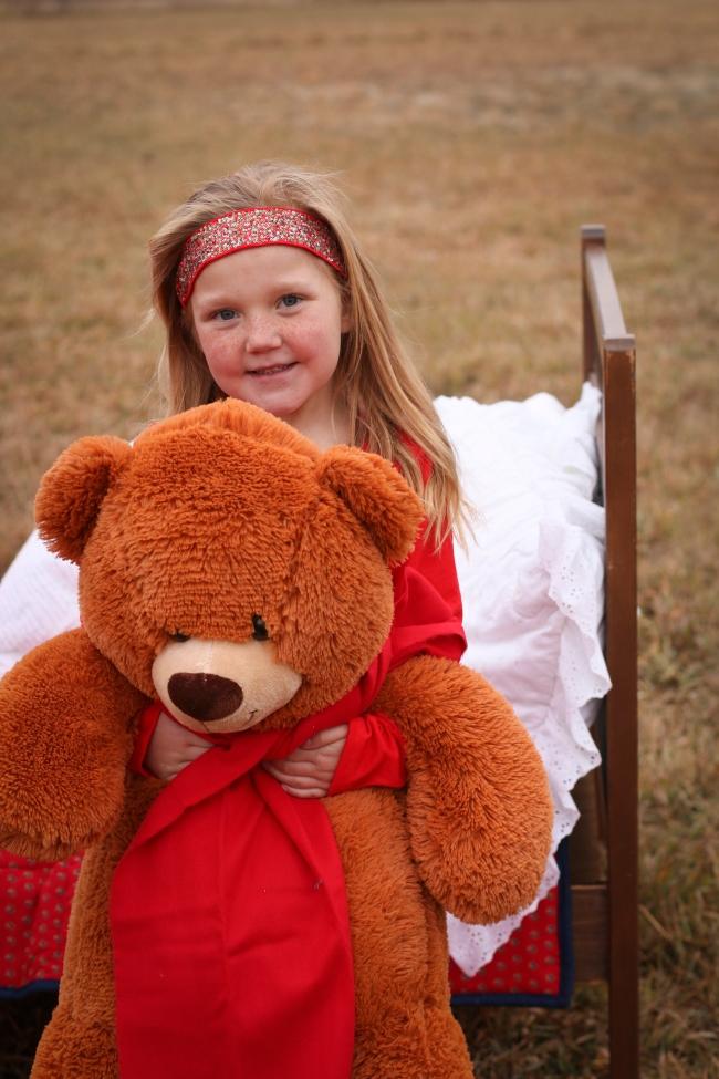 _FAVS Dixon Kids Christmas PJs Pics 2014_10