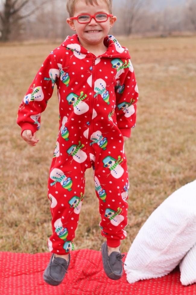 _FAVS Dixon Kids Christmas PJs Pics 2014_11