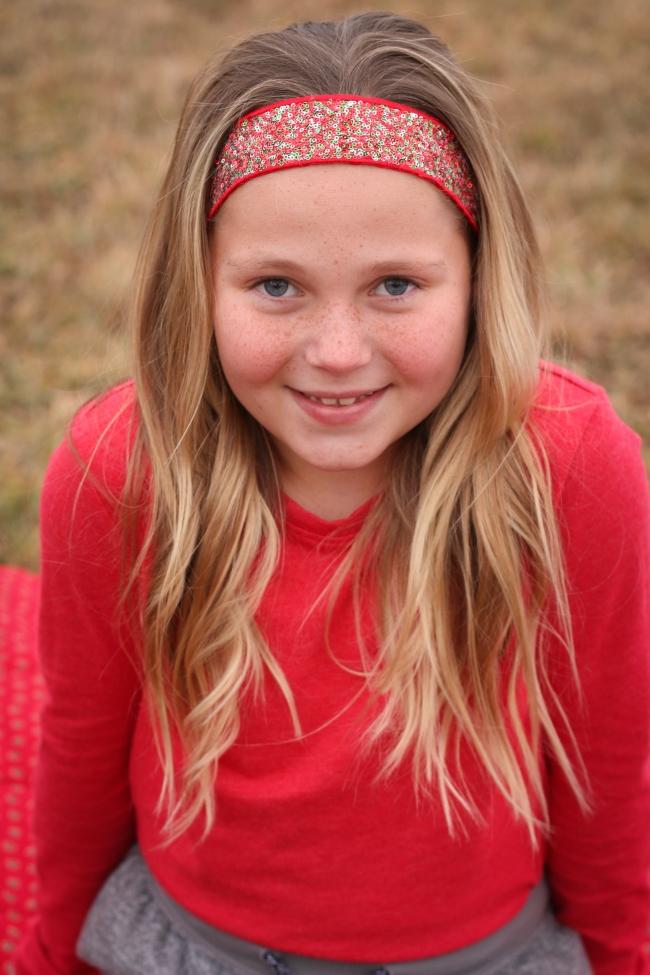 _FAVS Dixon Kids Christmas PJs Pics 2014_12