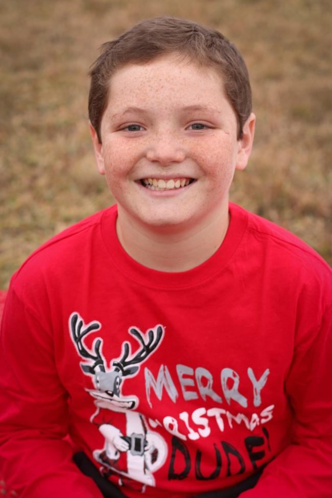 _FAVS Dixon Kids Christmas PJs Pics 2014_13