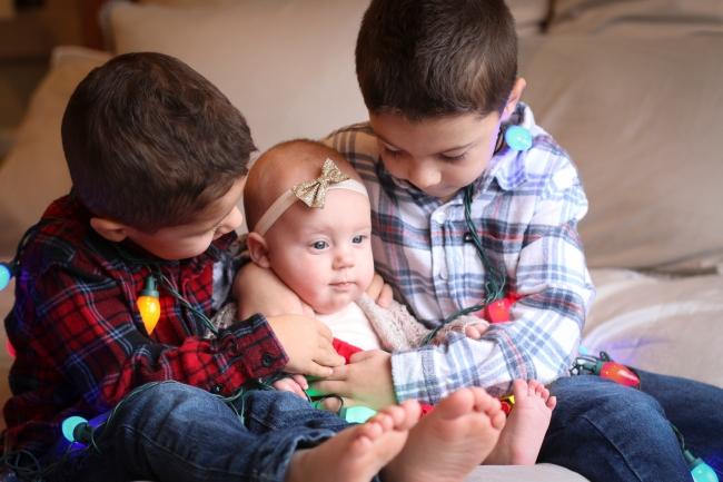 Hill Kids Christmas Pics 2014_222