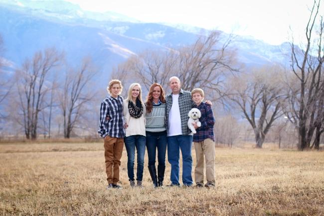 Holden Family Pics 2014_16