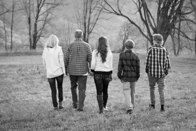 Holden Family Pics 2014_314 - Version 2