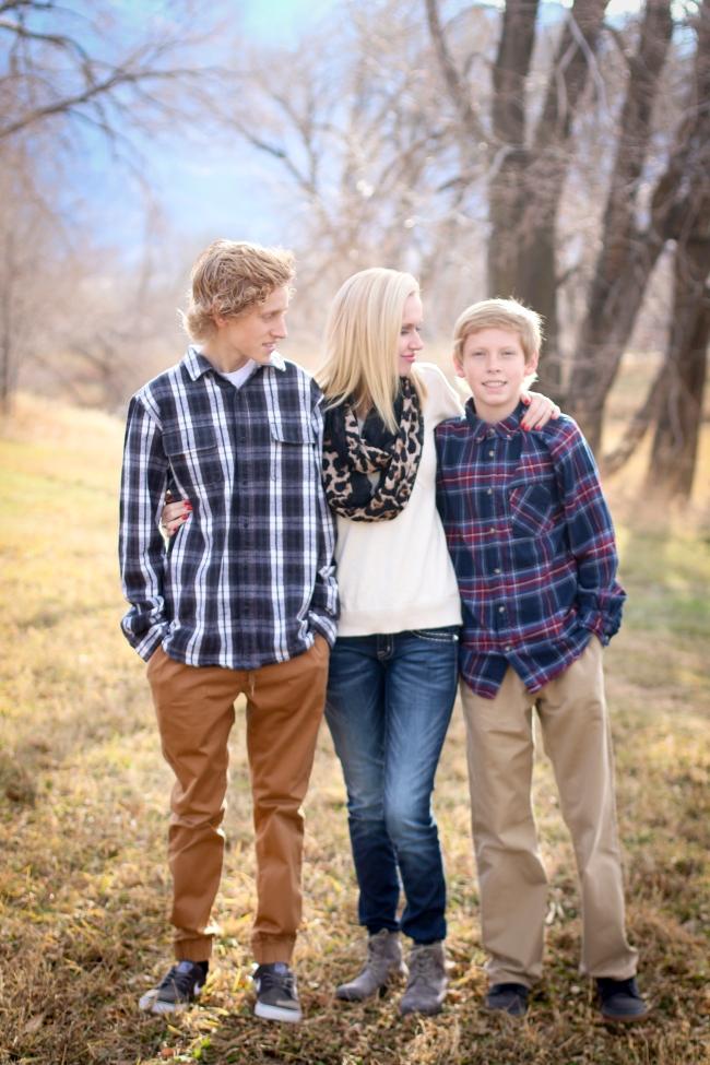 Holden Family Pics 2014_53