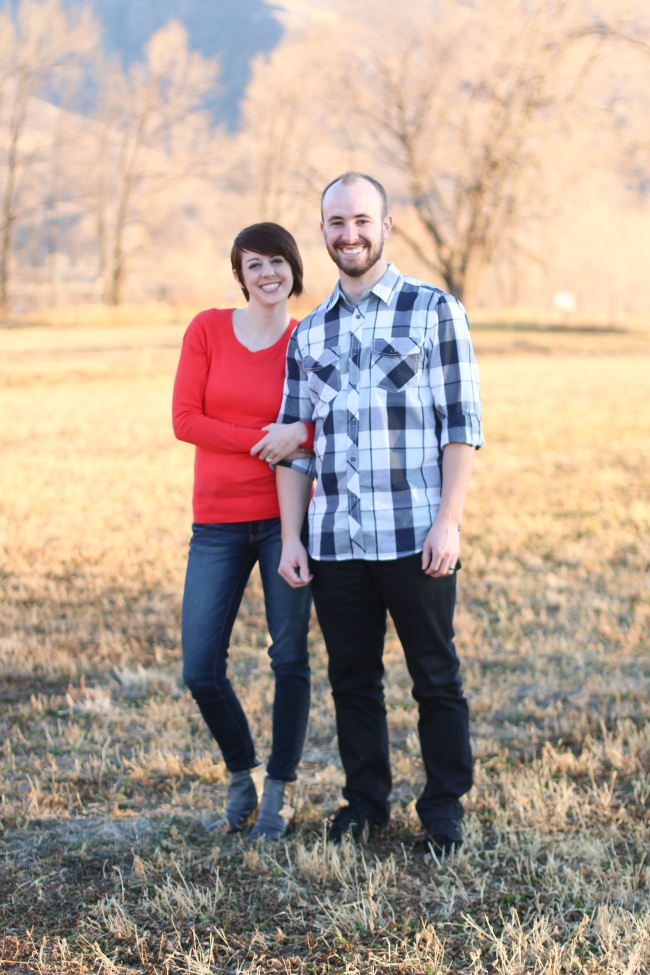 Johnson Family Pics 2014_20