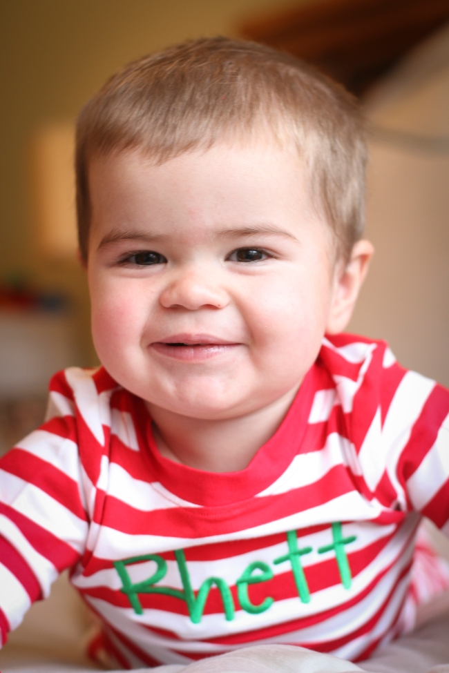 Rhett Prinkey Christmas Pics 2014_30