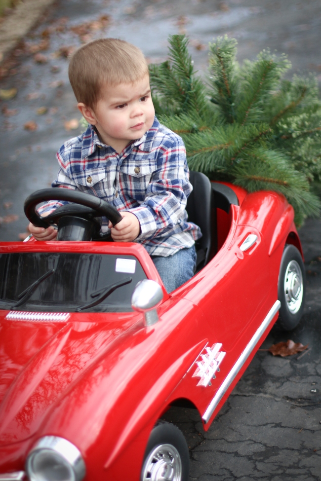 Rhett Prinkey Christmas Pics 2014_60