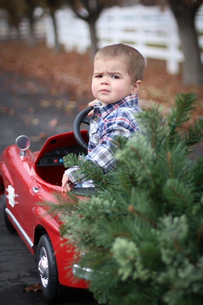 Rhett Prinkey Christmas Pics 2014_94