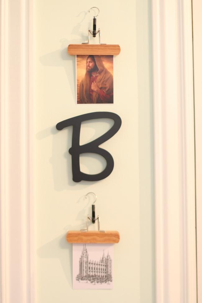 Bennett's Blessing Day (1.4.15) _859